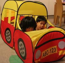 Img_1799_car1