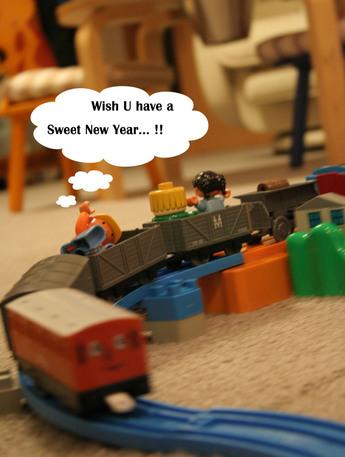 Img_3037jpg_new_year