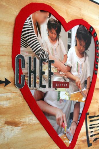 Img_3960_chef