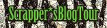 Blogtour2_2