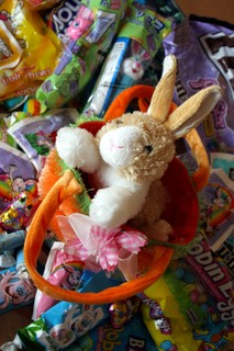 Img_9777_easter_3
