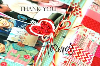 Thankyouandforeverlo