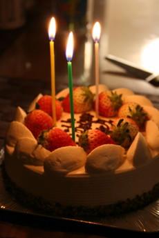 Img_0032_bd_cake_1