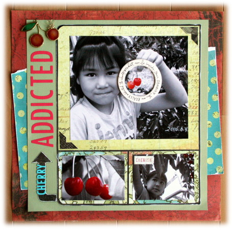 Img_9813_cherry1_1