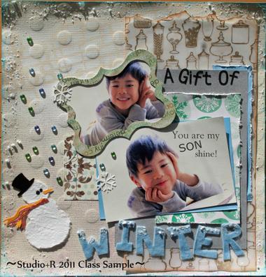 winter2010