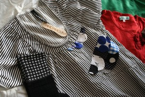 Img_9792_spring_wear